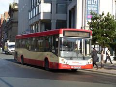 Halton 06 160211 Liverpool (maljoe) Tags: halton haltontransport