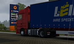 mercedes actros mp3 ets2 (trucker on the road) Tags: wood 2 man holland texture truck germany mercedes krone all skin euro flag transport bretagne mp3 steam renault east arctic pack express trailer kg scandinavia heavy simulator legend bring magnum mp4 cistern iveco gartner hiway truckers daf dlc xf sr2 trasporti actros veicoli lannutti lamberet weeda stralis tgx fliegl aereodynamic coolliner euro6 profiliner 50keda