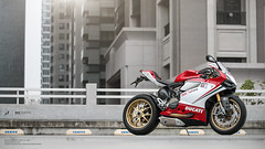 Ducati 1199 Panigale S Tricolore (Mos Lin) Tags: ducati doc mosphotos moslin 1199panigale ducati1199panigalestricolore doctc