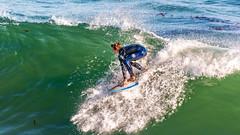 ArchitectGJA-7650.jpg (ArchitectGJA) Tags: california santacruz beach coast streetphotography montereybay surfing steamerlane oneill wetsuit ripcurl lighthousepoint candidportrait lighthousefield xcel surfingsteamerlane coastllife brydenm