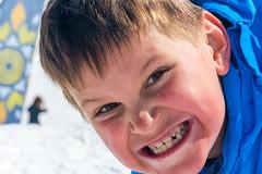 DSC_8991 (sergeysemendyaev) Tags: park winter snow sport spring jump freestyle skiing russia extreme resort ollie skiresort snowboard snowboarder jibbing bigair snowpark 2200 sochi 2016 snowboarders         circus2    gornayakarusel     newstarcamp gorkygorod 2