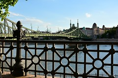 Budapest Donau