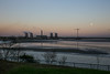 Fiddlers Ferry (juliereynoldsphotography) Tags: sunset liverpool landscape fiddlersferry rivermersey juliereynolds juliereynoldsphotographycouk