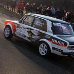 "Szilveszter Rally 2015 <a style=""margin-left:10px; font-size:0.8em;"" href=""http://www.flickr.com/photos/90716636@N05/23433706184/"" target=""_blank"">@flickr</a>"