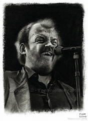 Dessin / Drawing - Joe Cocker (British singer)  Yannewvision - 2015 ('Yannewvision') Tags: old portrait blackandwhite bw man english illustration sketch noiretblanc drawing sketching picture portrt dessin charcoal singer british mann drawn dibujos hombre vieux homme cantante  croquis zeichnung chanteur snger fusain anglais pratice joecocker 2015   enblancoynegro  vieil alten youaresobeautiful withalittlehelpfrommyfriends nightcalls  youcanleaveyourhaton illustrat unchainmyheart kohlezeichnung  noubliezjamais dibujoalcarbn schwarzundweis  yannewvision