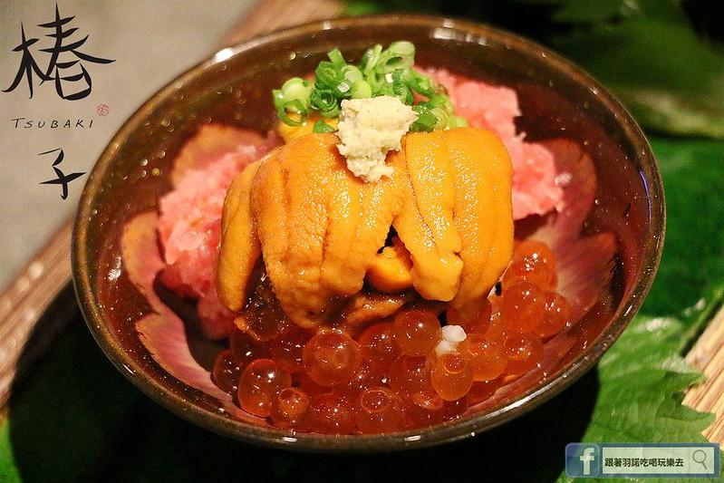 椿子日式料亭73