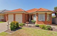 437 Tumgarra Place, Lavington NSW