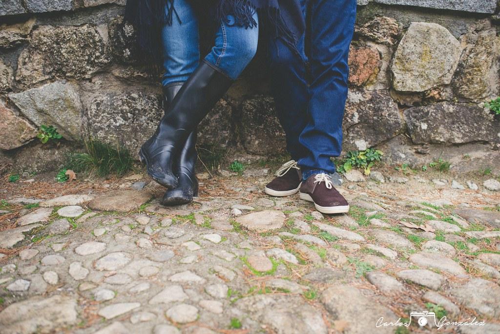 carlos-gonzalez-www-carlosgonzalezf-com-imagen-0037_web