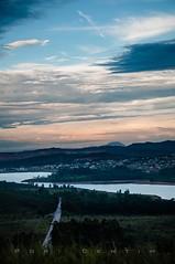 A vida Pulsa... (Centim) Tags: cidade minasgerais brasil nikon foto br paisagem cu mg fotografia montanha estado crepsculo amricadosul rodovia pas sudeste d90 topodomundo crepsculovespertino lagoaartificial continentesulamericano
