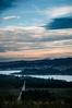 A vida Pulsa... (Centim) Tags: cidade minasgerais brasil nikon foto br paisagem céu mg fotografia montanha estado crepúsculo américadosul rodovia país sudeste d90 topodomundo crepúsculovespertino lagoaartificial continentesulamericano
