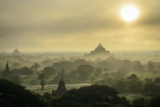 Misty Bagan