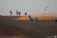 3-Oman-Desert-Marathon-day-2_1472