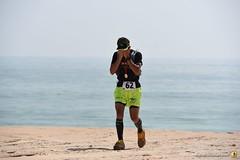 3-Oman-Desert-Marathon-Day-6_6530
