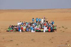 3-Oman-Desert-Marathon-Day-5_2851