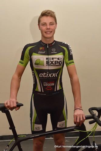 Efc - Etixx (34)