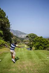 SE_Riodejaneiro0312 (Visit Brasil) Tags: vertical arquitetura brasil riodejaneiro golf natureza esporte ecoturismo gavea externa sudeste comgente diurna gaveagoldandcountryclub