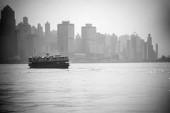 IMG_7888 (fung1981) Tags: hk ferry hongkong harbor ship harbour starferry   victoriaharbour victoriaharbor