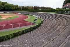 Ludwig-Jahn-Stadion, SpVgg Ludwigsburg [10]