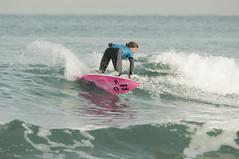 DSC_3883 (Streamer - צלם ים) Tags: ladies girls men surf waves surfer seat netanya small surfing event pro qs magnus uri streamer ים תחרות נתניה גמר בנות חצי גלישה גברים נשים wsl גלים גולשים בנים מקצוענים גולשות ביצועים מקצה israelצלם