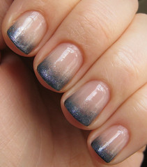 Soak Off Gel Nails Polish Top Ten Causes (irkhamhamid) Tags: causes topten gelnail soakoff
