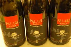 verticale faro palari labels (burde73) Tags: faro wine sicily tasting taormina vigne sicilia vino banfi nocera degustazione castellobanfi nerellocappuccio andreagori banfidistribuzione rossosoprano nerettomascalese santan salvatoregerani faropalari