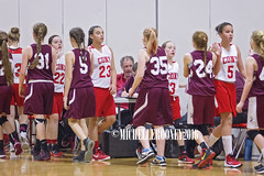 IMG_5067eFB (Kiwibrit - *Michelle*) Tags: school basketball team mms maine brooke middle bteam cony 012516 w4525