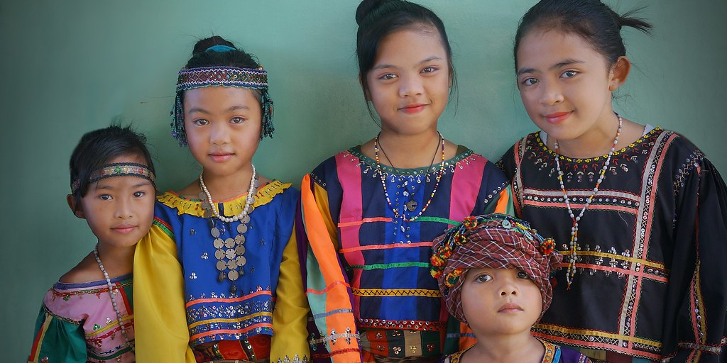 bagobo tagabawa beliefs The bagobo, giangan in philippines: a detailed ethnic people profile with photo, map, text, statistics and links.