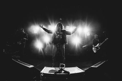 Romano Nervoso Live Concert @ Durbuy Rock Festival-3457