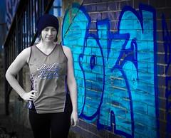 smiles_snaps lo res-0796 (Smiles_snaps) Tags: photographer steve miles lrps wwwsmilesphotographycouk