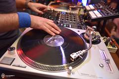 14 Noiembrie 2015 » DJ Johnny Damix