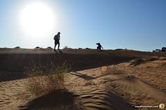 3-Oman-Desert-Marathon-Day-4_3000