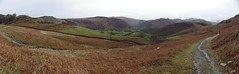 Walk from Rosthwaite (puffin11uk) Tags: borrowdale 50club puffin11ukrosthwaite 50club2