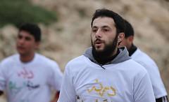 IMG_6403 copy (ABDELATI_M) Tags: libya   darnah derna