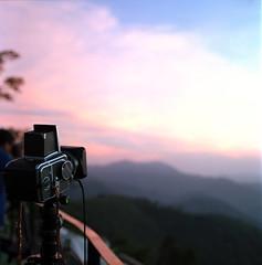 (Bruce.Chiang) Tags: 6x6 film zeiss kodak 120film hasselblad fujifilm 2880mm carlzeiss hasselblad500cm negativefilm    fujifilmpro400h  120