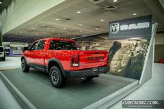 Motortrend-2016-7400