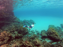 Menorca en Barco (Menorca en Barco) Tags: menorca cala galdana menorcaenbarco
