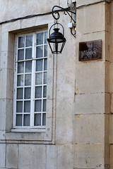 06fv11r (regisdidier15) Tags: street nikon rue ville d300