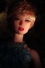 IMG_7673 (ShellyS) Tags: sung numina dollcis
