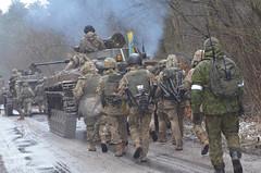Anglų lietuvių žodynas. Žodis recon reiškia n (reconnaissance sutr.) amer. kar. šnek. žvalgyba lietuviškai.