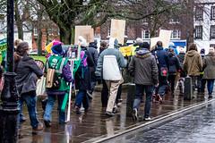 anti_fracking_demo_1632-2 (allybeag) Tags: green demo march protest demonstration environment carlisle fracking antifrackingdemo