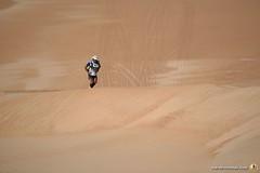 3-Oman-Desert-Marathon-Day-6_6726