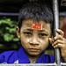 Faces of Burma Part 2
