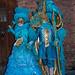 "2016_01_16_Venise_Bruges-129 • <a style=""font-size:0.8em;"" href=""http://www.flickr.com/photos/100070713@N08/24445821255/"" target=""_blank"">View on Flickr</a>"