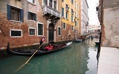 Venezia. (PeeterTomson) Tags: travel carnival venice friends vacation italy good canals explore fujifilm times 12mm venezia xa1 rokinon