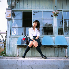 杉本有美 画像98