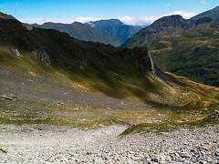 De Chermentas a Barroude (Manolo Moliner) Tags: walking paisaje senderismo pyrénées pirineos randonnée midipyrénées hautespyrénées pirineocentral