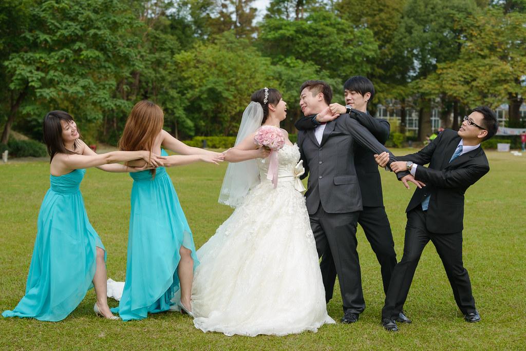 """""""""""婚攝,台北園外園,婚攝wesley,婚禮紀錄,婚禮攝影""""'LOVE2331'"""