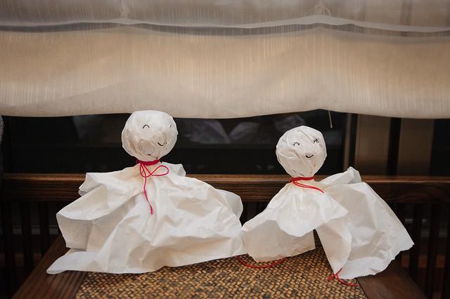 台北婚攝,台北六福皇宮,台北六福皇宮婚攝,台北六福皇宮婚宴,婚禮攝影,婚攝,婚攝推薦,婚攝紅帽子,紅帽子,紅帽子工作室,Redcap-Studio-1