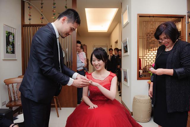 台北婚攝,台北六福皇宮,台北六福皇宮婚攝,台北六福皇宮婚宴,婚禮攝影,婚攝,婚攝推薦,婚攝紅帽子,紅帽子,紅帽子工作室,Redcap-Studio-28