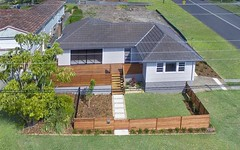 48 Kenibea Avenue, Kahibah NSW